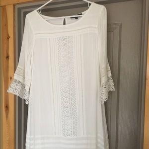 Sanctuary Boho Style Dress